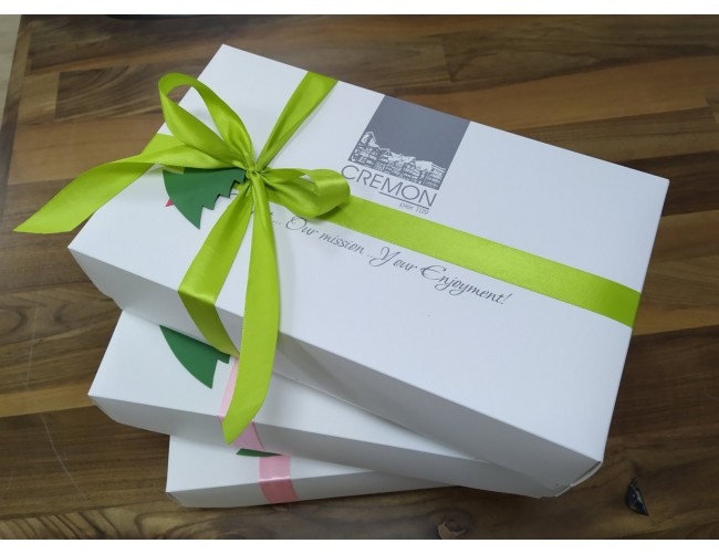 Подарунковий набір 1