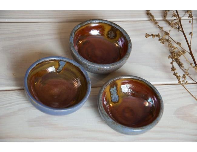 Набір піал для чайної церемонії TeaMaster