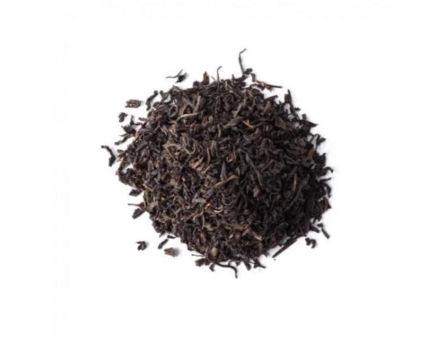 Чай листовий Cremon Англійський сніданок