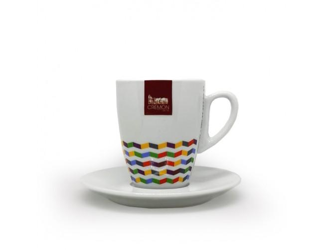 Чашка чайна