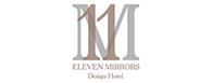 Hotel 11 Mirrors