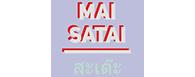 Mai Satai - ресторан азиатской кухни