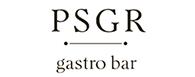 Passenger Gastro Bar - гастрономічний бар