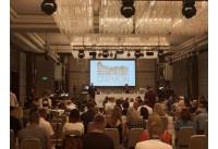 Creative Chefs Summit
