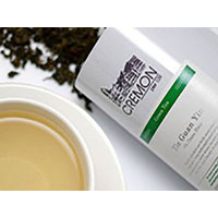 З чого починається ваша ранкова чашка чаю від Cremon pier109