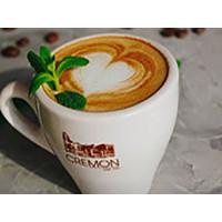 Кава від Cremon pier109 вже давно стала улюбленою серед самих вибагливих поціновувачів