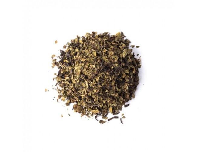 Чай листовий Cremon Касабланка Мінт