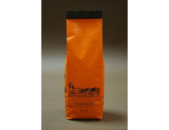 Кофе Арабика Руанда 250г