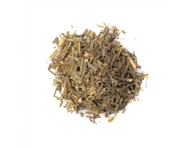 Чай листовий Cremon Лимонник